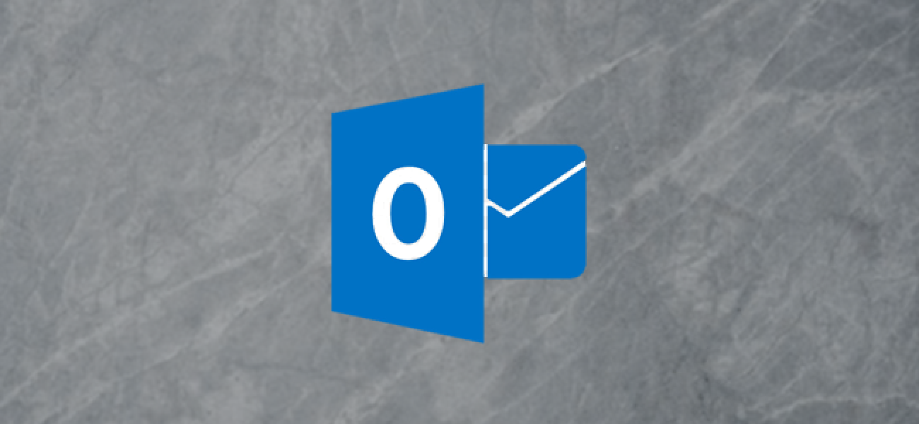 How to use Microsoft Outlook Online File View